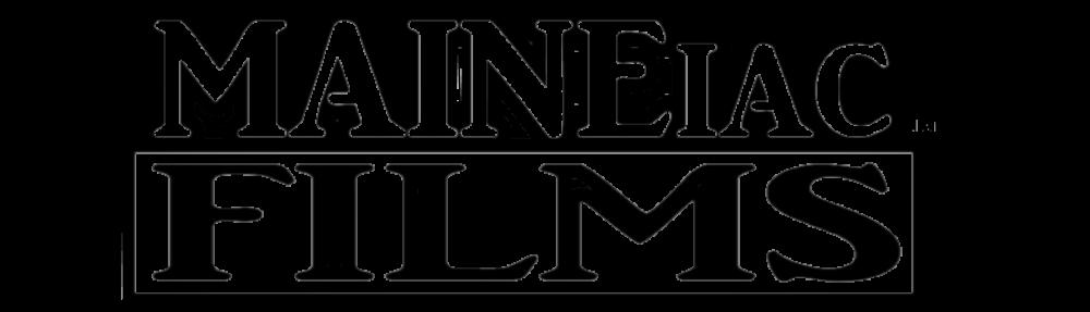 MAINEiac Films