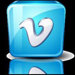 vimeo_1