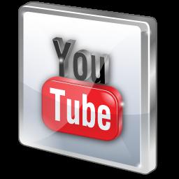 youtube-logo-png-transparent-5817